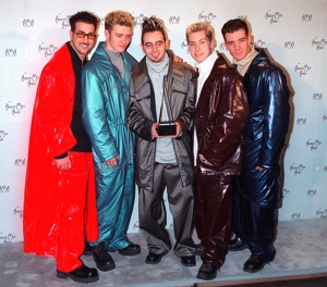 the-most-questionable-nsync-fashions-3